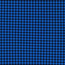 Checkered Pattern Interesting Design Ideas