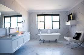 bathroom renovations sydney 2. AUSTRALIAN DESIGNED Bathroom Renovations Sydney 2