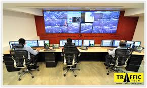 Small Picture Traffic Tech Group Middle East Gulf Qatar Traffic Control