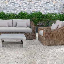 outdoor patio furniture forshaw of st