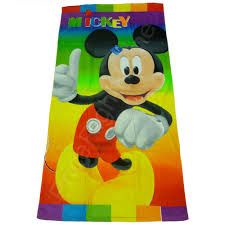 Mickey Mouse Bedroom Accessories Disney Mickey Mouse Bedroom Accessories Bedding Amp Furniture