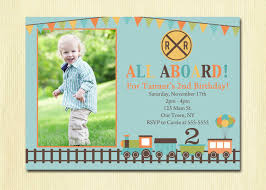 great nd birthday invitations boy luxury 2nd birthday invitation templates