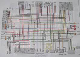 ninja wiring diagram wiring diagrams and schematics kawasaki mule 2510 wiring diagram sportsman 500 doesnt start no or dash lights even solenoid