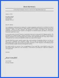 Cover Letter 2016 - Wynagrodzenia.info