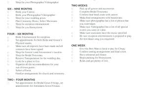 Wedding Photography Contract Form Gallery Of Wedding Photographer Contract Template Unique Business