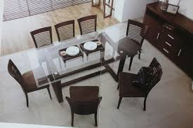 Modular Dining Table Dining Table Kartarpur Jalandhar Surjit Inspiration Modular Dining Room
