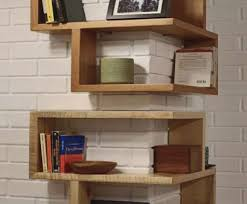 rubbermaid wire shelving canadian tire simple interior corner bookcase engaging projects make your home look