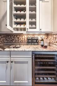 great home bar ideas. 2 tags traditional bar great home ideas