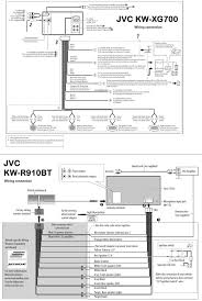 jvc wiring harness diagram explore wiring diagram on the net • jvc kw r800bt wiring diagram 28 wiring diagram images jvc kd r300 wiring harness diagram