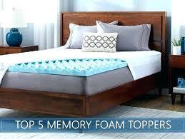 costco mattress topper. Costco Mattress Sale Topper Memory Foam Highest Rated  Reviews Costco Mattress Topper