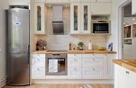 Kitchen Designing Ideas 2014