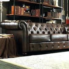 Best leather sofa Sectional Leather Couch Dye Best Leather Furniture Leather Sofas Couches Leather Furniture Dye Balm Leather Sofa Dye Leather Couch Wayfair Leather Couch Dye How To Dye Leather Couch Leather Couch Dye Leather