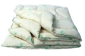 Купить одеяла для сна <b>состав</b> 20% саше из <b>натуральных</b> трав ...