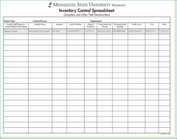 Ordering Spreadsheet Free Restaurant Inventory Spreadsheet Management Download