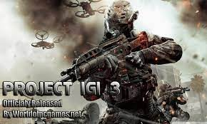 project igi 3 pc game free