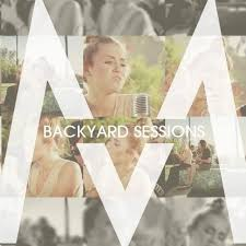 My Gif 1k MY EDIT Miley Cyrus Gifset Jolene Miley Cyrus Gif The Backyard Sessions Jolene