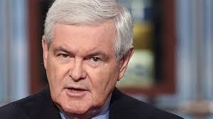 Newt Gingrich - newt-gingrich
