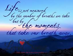 Live Life To The Fullest Quotes Beauteous 48 Ways To Live Life To The Fullest Love Sense