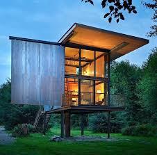 sol duc cabin