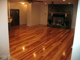 tile hardwood transition tile that looks like hardwood popular ceramic tiles that look like hardwood floors