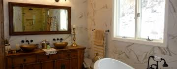 bathroom design nj. Simple Design Bathroom Remodeling NJ Design New Jersey Bath Renovation   Kitchens And Baths On Nj E