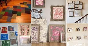 18 budget friendly home decorating ideas