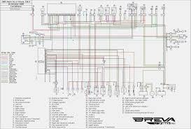 2004 dodge 2 7 engine diagram most uptodate wiring diagram info • 2004 dodge intrepid engine diagram wiring library rh 66 informaticaonlinetraining co 2002 dodge 4 7 engine diagram