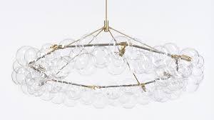 lighting bubble chandelier lovely wreath bubble chandelier bubble chandelier collection bubble chandelier canada