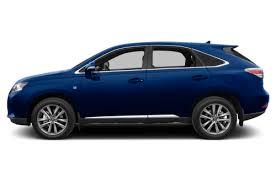 lexus rx 350 blue. lexus rx 350 blue 1