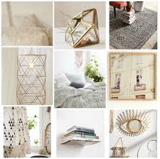 Home Decor Like Urban Outfitters Perfect Give Your Room An Home Decor Like Urban Outfitters