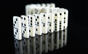Ini adalah game online yang unik dan menyenangkan, ada domino gaple, domino qiuqiu.99 dan sejumlah permainan poker seperti remi, cangkulan. Page 2 Domino Game 1080p 2k 4k 5k Hd Wallpapers Free Download Wallpaper Flare