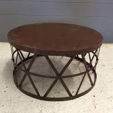round metal cocktail table rectangle coffee table round wood top coffee table small round glass top coffee table round wood