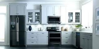 kitchen cabinet dishwasher kitchen aid cabinets kitchen cabinets dishwasher reviews faucets counter depth refrigerator side by