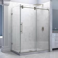corner shower stalls. Corner Shower Stalls L