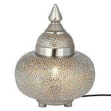 large size of lamp moroccan table silver lamps uk twitter facebook google plus patterned floor australia
