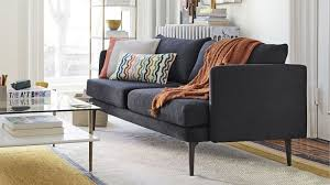 20 best sofas you can for your