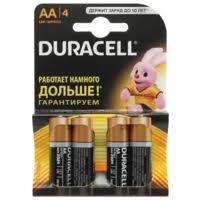 «<b>Батарейки Duracell</b> AA <b>MN1500</b>» — Батарейки и аккумуляторы ...