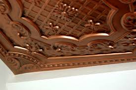 enchanting temporary waffle decorative ceiling tile review tiles reviews hd version