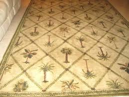 palm tree rug amazing palm tree print hallway area rug rug carpet in palm tree area palm tree rug