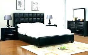 Dark furniture bedroom ideas Luxury Bedroom Ideas For Black Furniture Bedroom Ideas With Black Furniture Black Bedroom Ideas Black Furniture Bedroom Futurist Architecture Bedroom Ideas For Black Furniture Black And Beige Bedroom Ideas