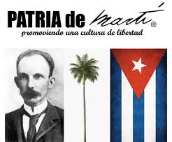 Totalitarianism In The Tropics Cubas Padilla Case Revisited