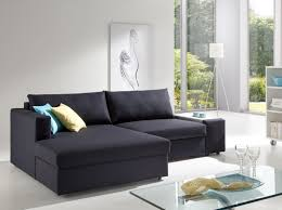 small corner furniture. Small Corner Sofas For Rooms Incredible Sample Inside Spaces Contemporary 14 Furniture V