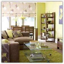 cheap living room ideas how to decorate small drawing room with
