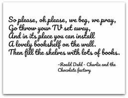 Charlie And The Chocolate Factory Quotes Beauteous My Golden Ticket A New Personalised Adventure From Wonderbly