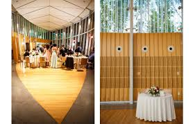 one of the best brooklyn wedding venues the atrium brooklyn botanic gardens photographs