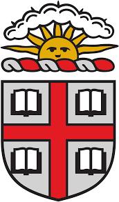 Datei:Brown University logo.svg – Wikipedia