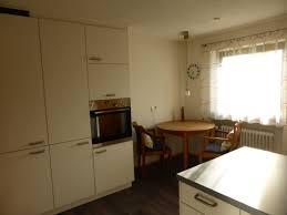 5-Zimmer Wohnung zu vermieten, Panoramaweg 9, 88339 Bad Waldsee ...