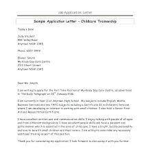 Basic Employment Application Template Free