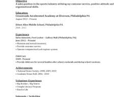 Customer Service Resume Templates Customer Service Skills List