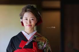 結婚写真 和装前撮りフォトウエディングなら京都の写真館 スタジオtvb京都